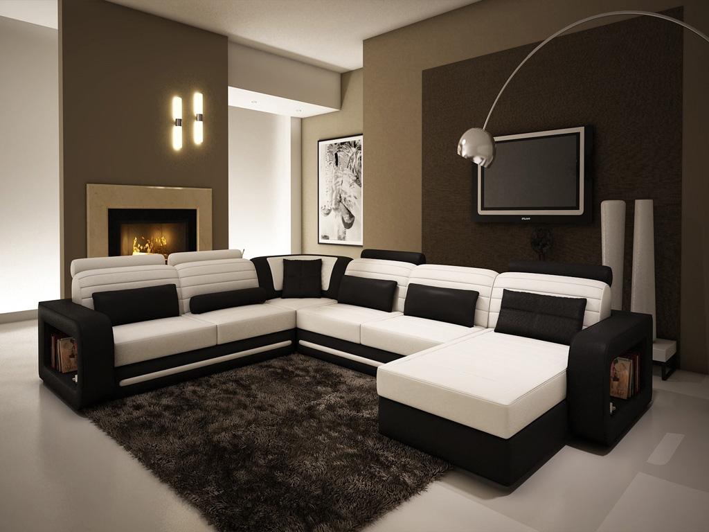Ремонт угловой мебели